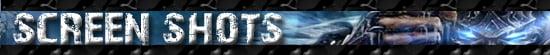 Call of Duty Advanced Warfare theme Screenshots