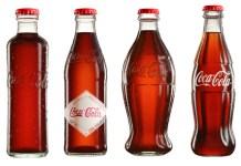 karbonatlı içecek kapları