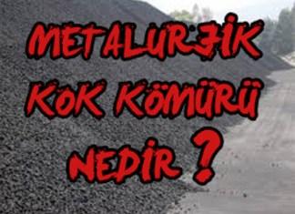 kok kömürü çeşitleri - kok kömürü fiyatı - kok kömürü fiyatları