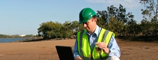 Çevre mühendisi maaşları