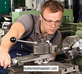 Mekatronik Mühendisi Maaşları