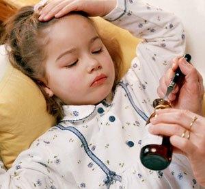 hastalik-imtihansa-cocuklar-neden-hastalaniyor