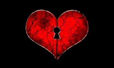kalpler-neden-muhurleniyor
