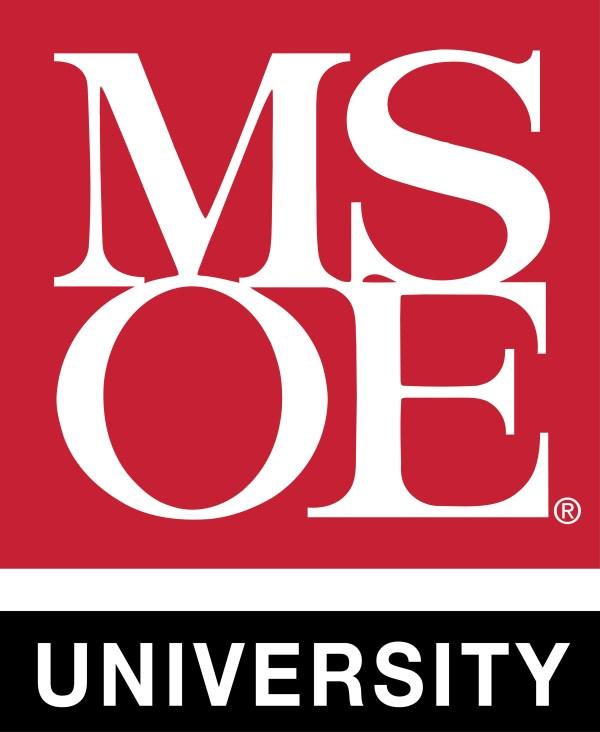 Athletics & Sports Marquette University High School Muhs