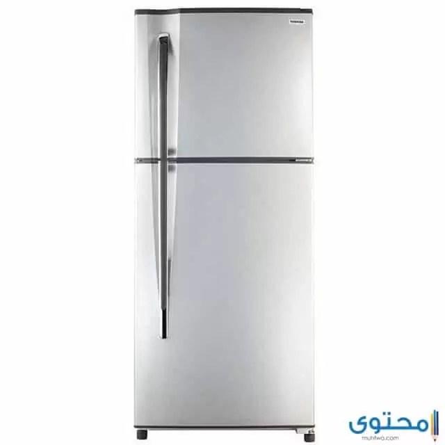 اسعار الثلاجات 2020 في مصر موقع محتوى