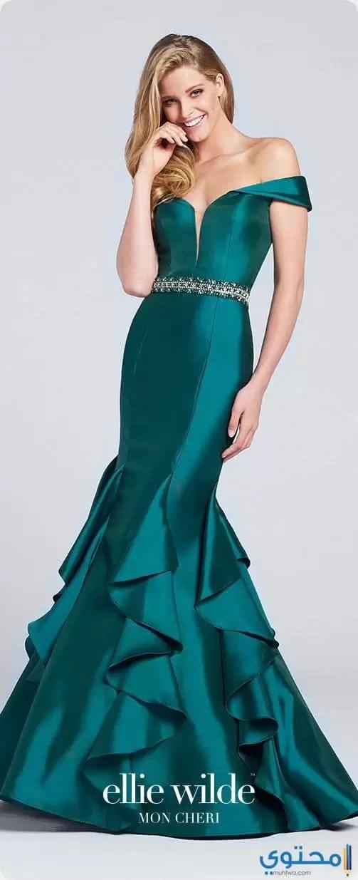 Pinterest Prom Dresses