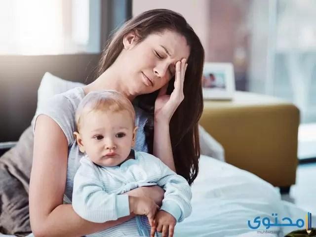 هل تعلم عن الأم قصير للاذاعة المدرسية موقع محتوى