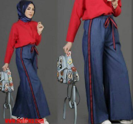ملابس تركية 2019 موقع محتوى