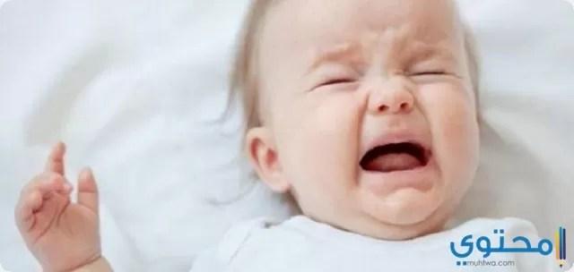 حلم بكاء الأطفال في المنام موقع محتوى