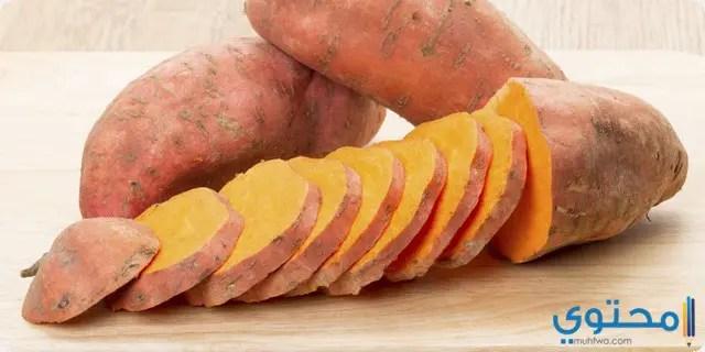 تفسير رؤية البطاطا في المنام او الحلم موقع محتوى