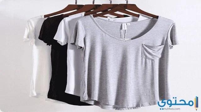 تفسير رؤية شراء الملابس في المنام موقع محتوى