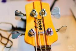 Wal-Bass-0302