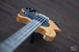 Wal-Bass-0314