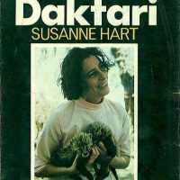 LIFE WITH DAKTARI
