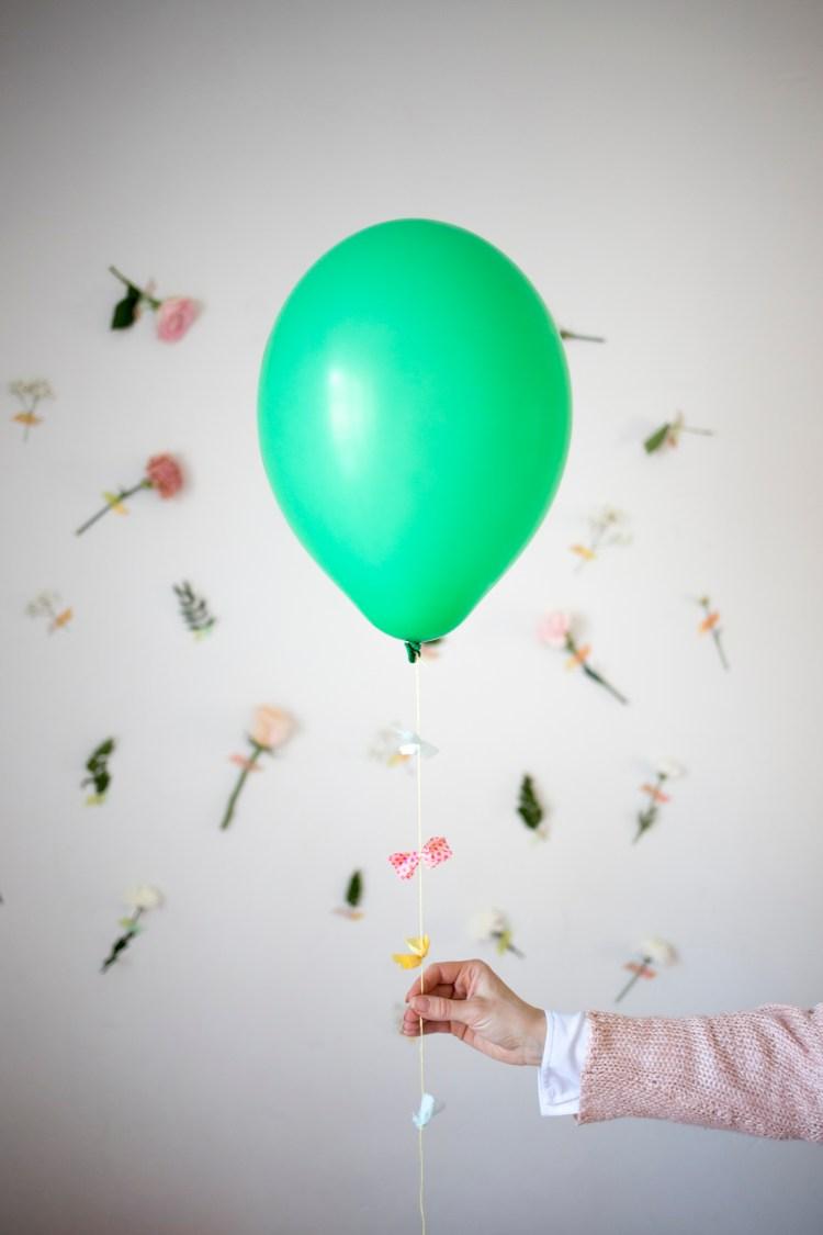 ilmapallo1