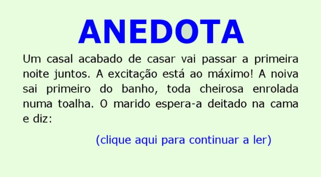 anedota_casal_primeira_noite_juntos