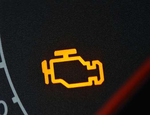 er diagram symbols and meaning 3000gt alternator wiring 10 símbolos do painel carro que todos conhecem, mas poucos sabem o significa! - muitofixe.pt
