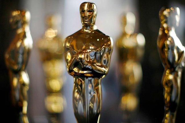 Aún no se sabe a ciencia cierta quién fue el Óscar que inspiró el nombre de los premios.