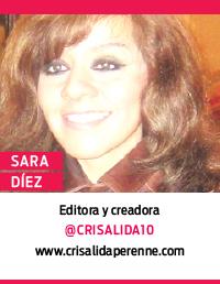 sara_diez