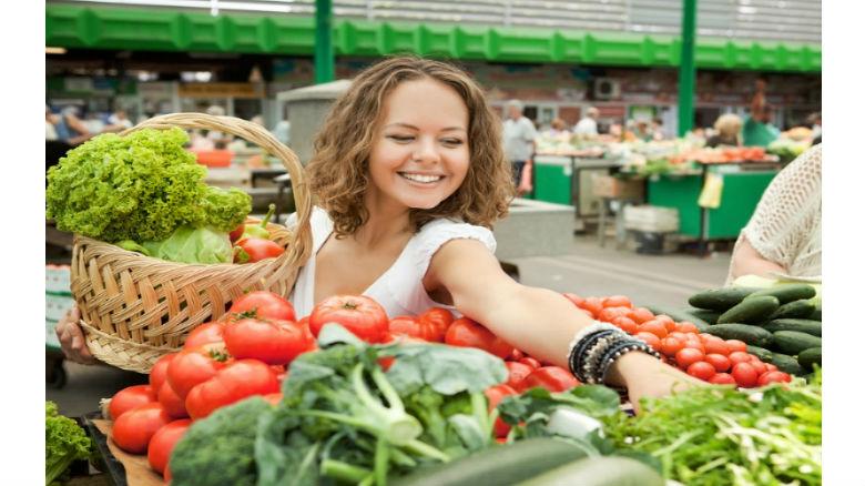 al_comprar_frutas