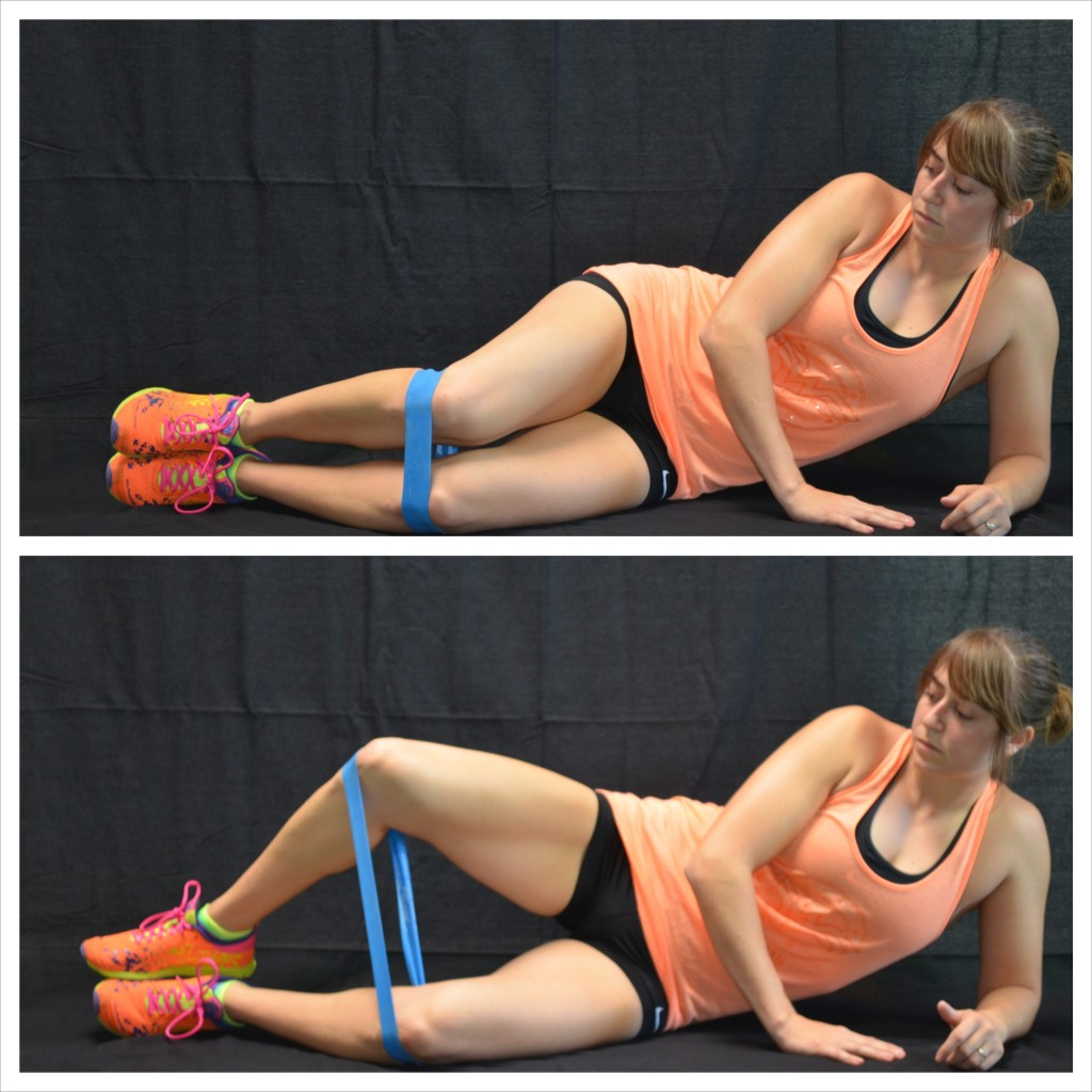 clam-abduction-glute-exercise-1024x1024