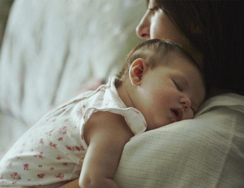 bebé-duerma-solo