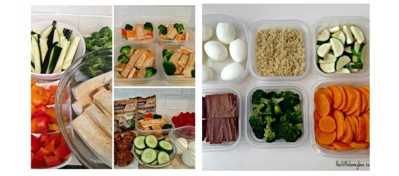 adelantar-tus-comidas-separa