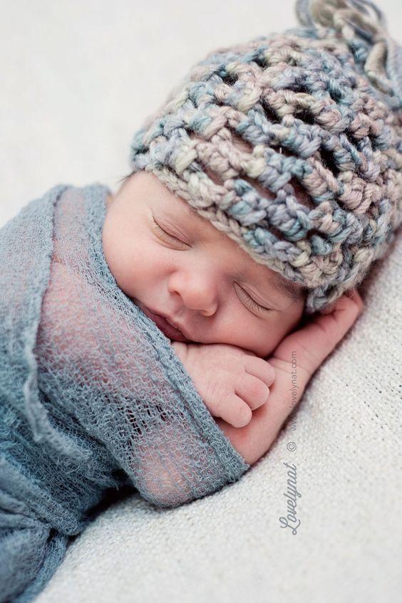 bebé duerma solo 2