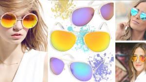 colores-de-micas-lentes-de-sol