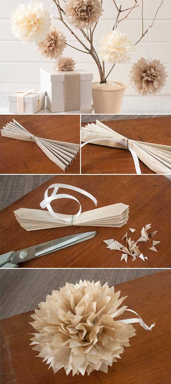 decoraciones-con-papel-boda