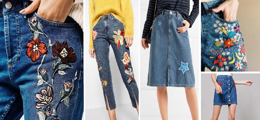 ideas-de-bordados-para-tu-ropa