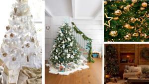 tendencias-simples-y-lucidoras-para-tu-arbol-de-navidad