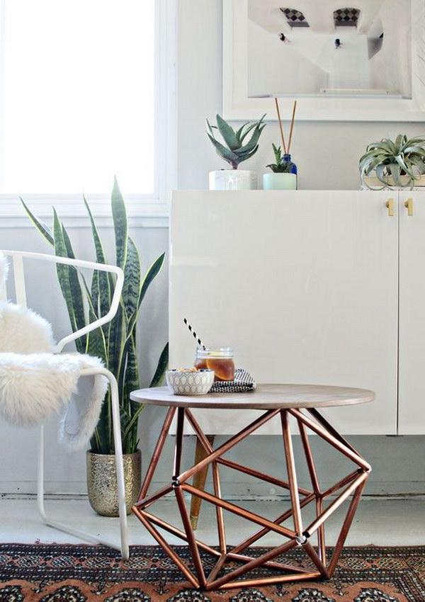 Mesas-DIY-que-cambiarán-por-completo-tu-casa