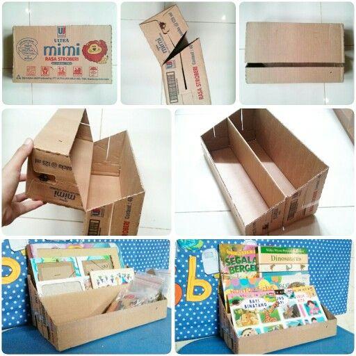 organizadores-con-cajas-de-carton