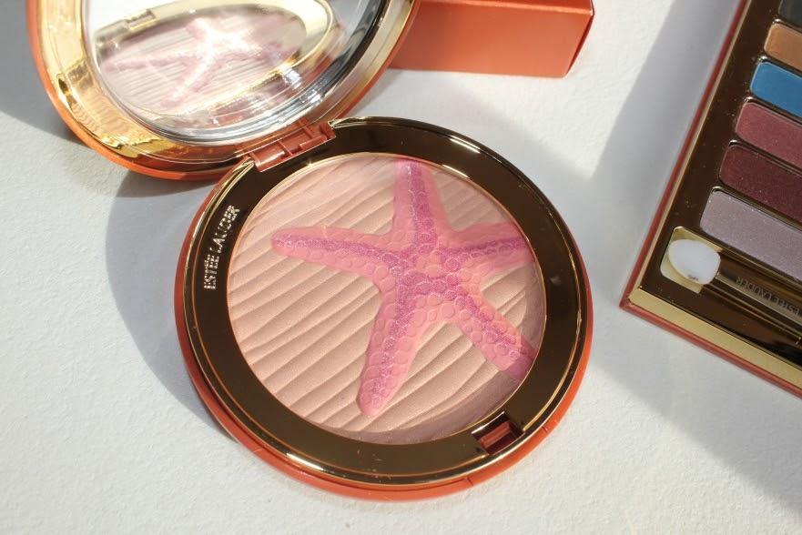estee-lauder-sea-star-bronzing-blush-bronze-goddess-collection-summer-2011-a