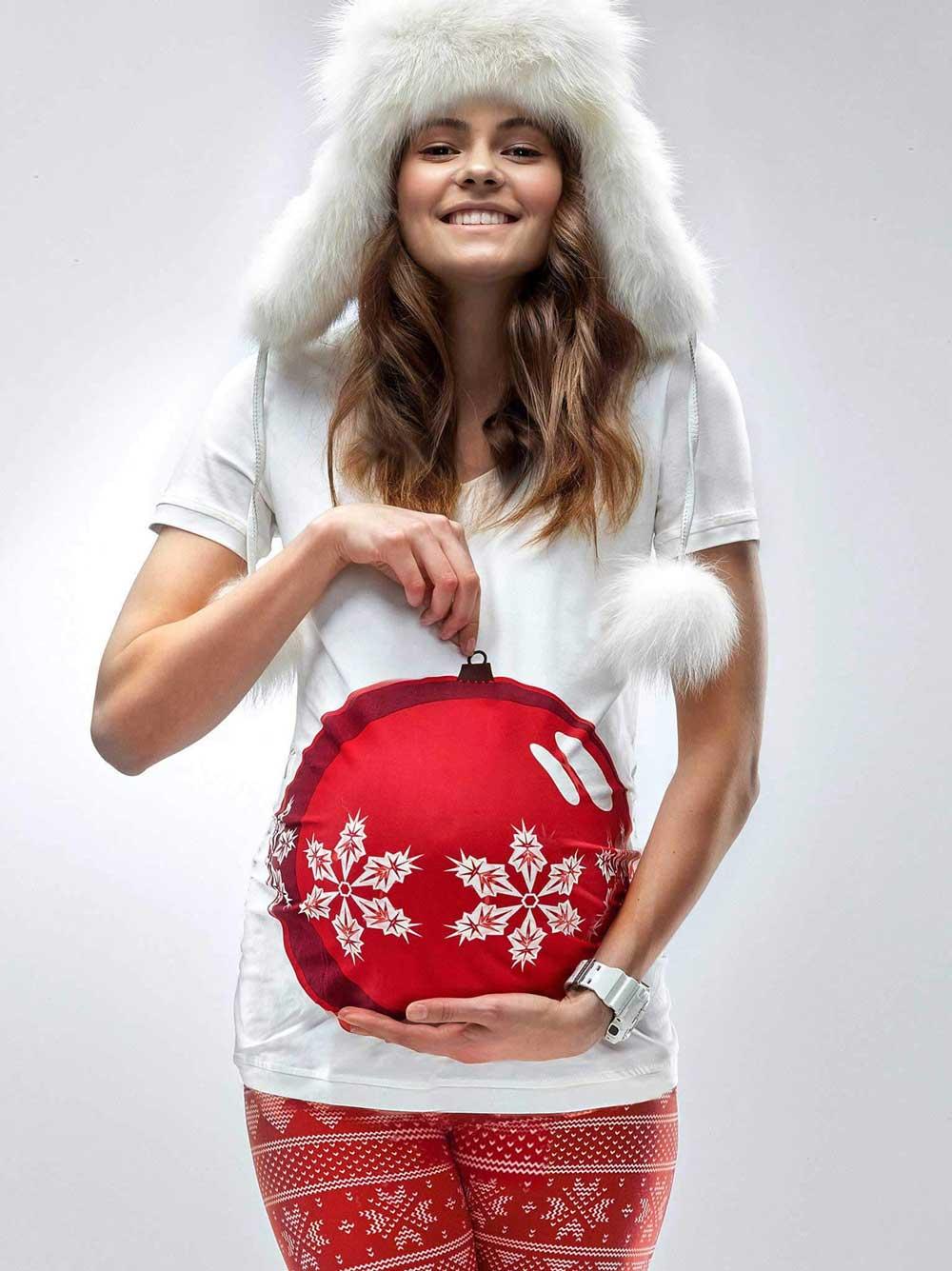 fotos-embarazada-navidad