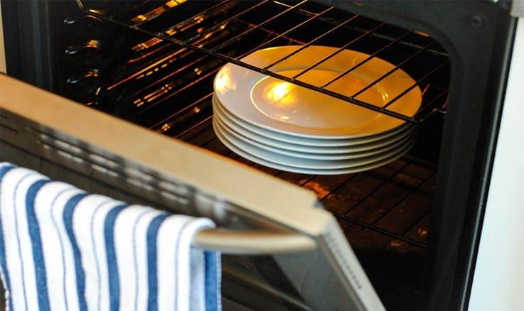 trucos-cocina-ahorrar-tiempo