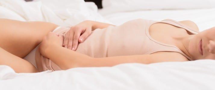 cancer-de-vulva