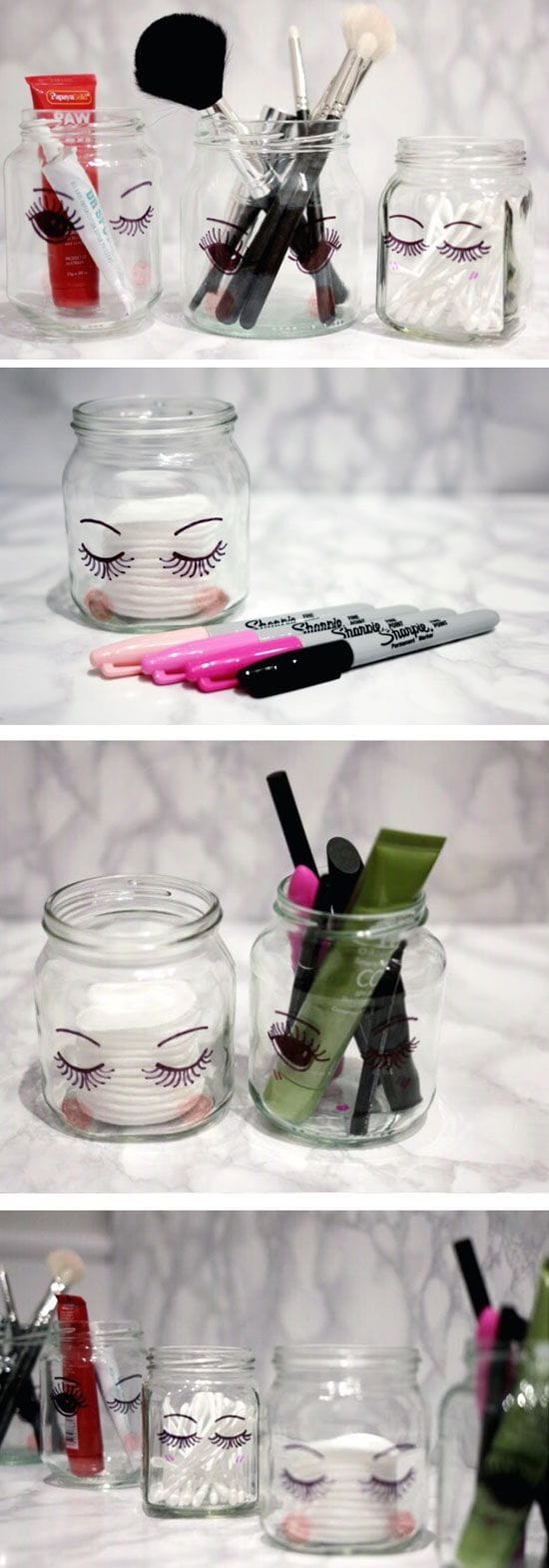 regalos DIY que puedes hacerle a tu mamá