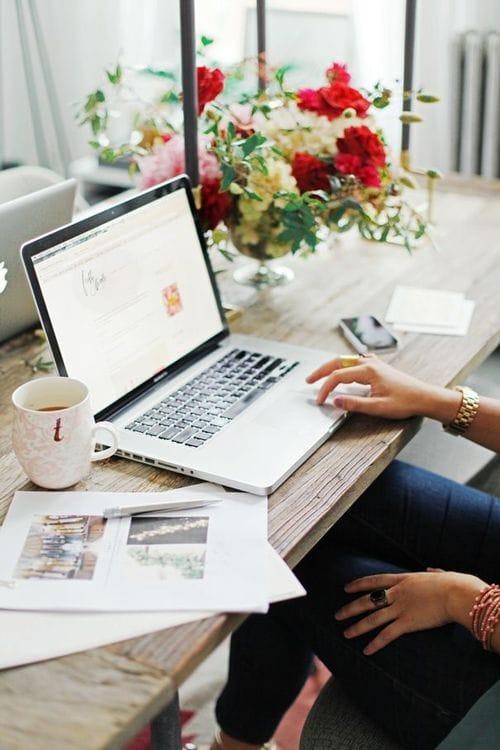 Consejos-para-empezar-tu-propio-blog