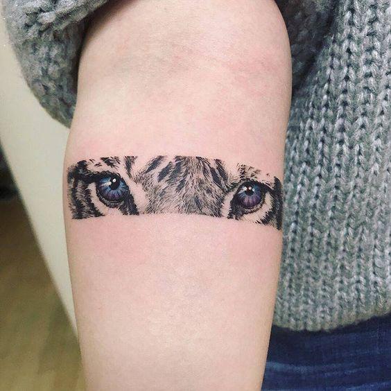 10 Tatuajes Que Vas A Querer Hacerte En 2019 Mujer De 10