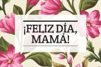 Imgenes del Da de la Madre Bonitas con Frases y Mensajes ...