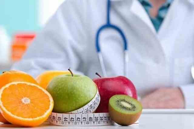 Resultado de imagen para día del nutricionista