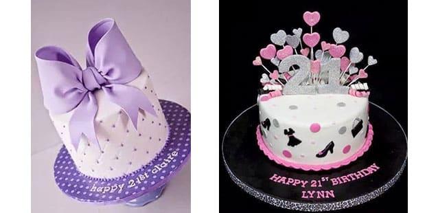 decoracion-tortas-para-mujeres