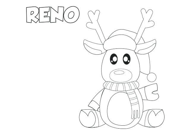 Bonitos Dibujos De Nina Para Colorear Dibujos infantiles de animales para descargar, imprimir , pintar y … bonitos dibujos de nina para colorear