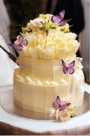 torta-delicada