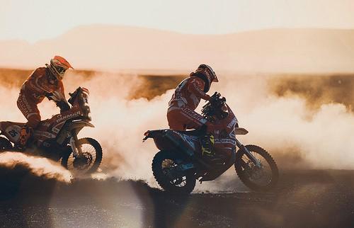 Laia Sanz, Laia Sanz Dakar, Rally Dakar, Rally Dakar femenino, mujeres en el Dakar, piloto femenina dakar