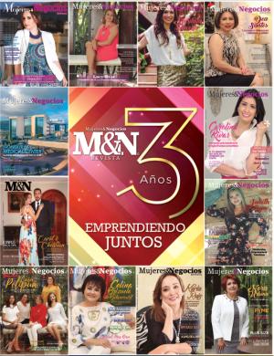 Click para leer la revista completa