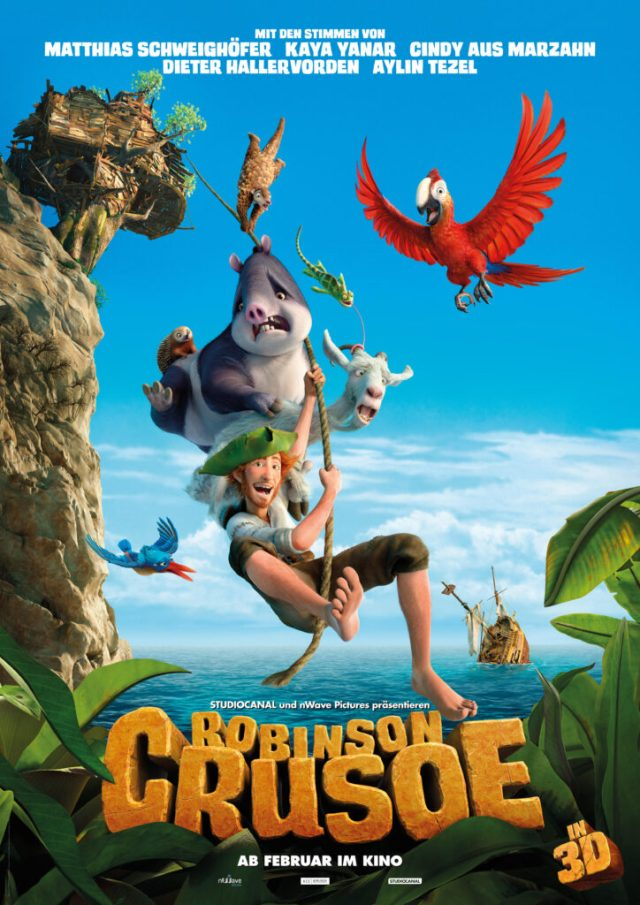 robinson-crusoe-poster-02