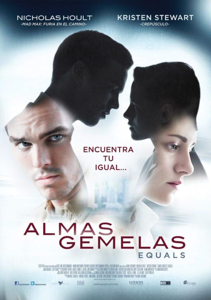 almas-gemelas-equals